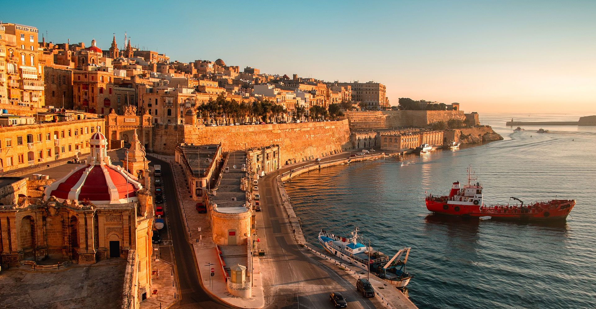 Malta-MRVP-header-intro