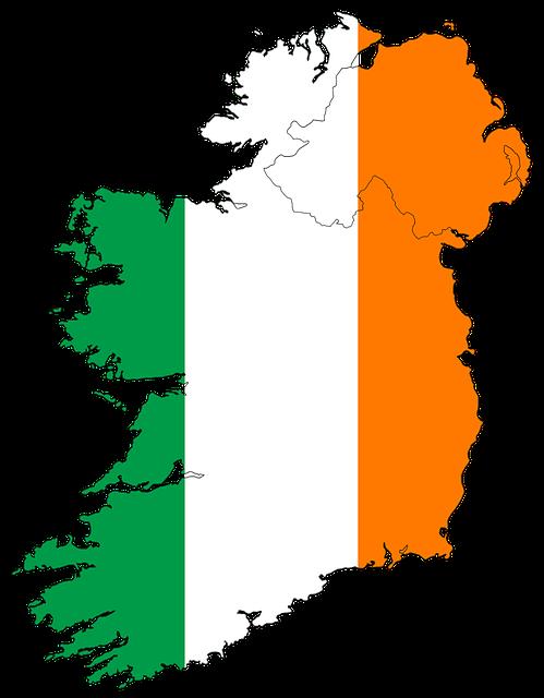 dat-nuoc-ireland-02