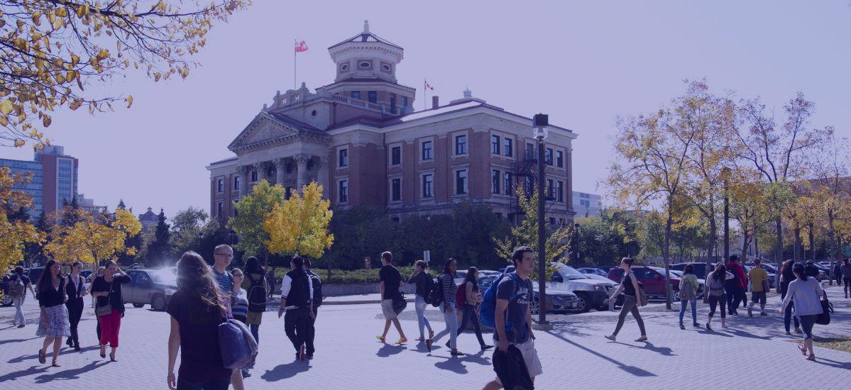 university-of-manitoba-02