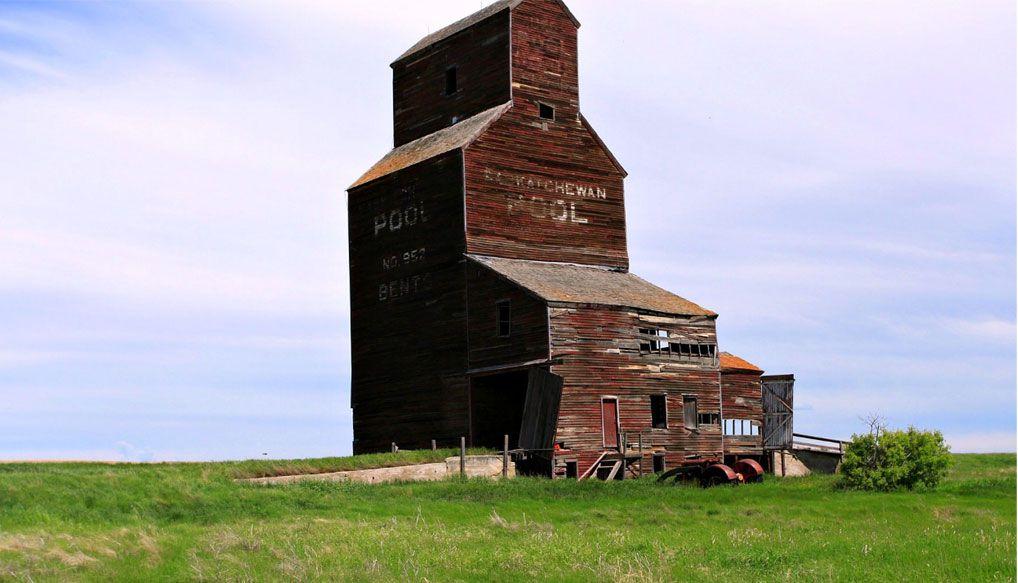Saskatchewan-06