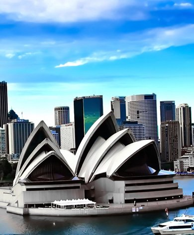 australia1_home-project