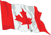 canada-flag_home-project