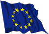 euro-flag_home-project