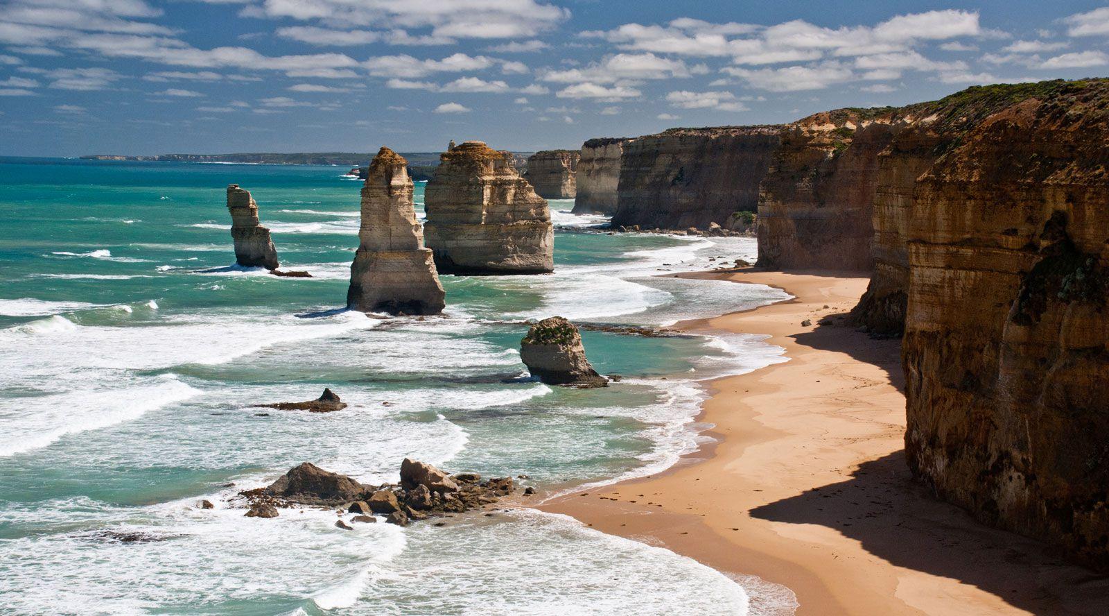 twelve-apostles--south-australia