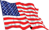 usa-flag_home-project