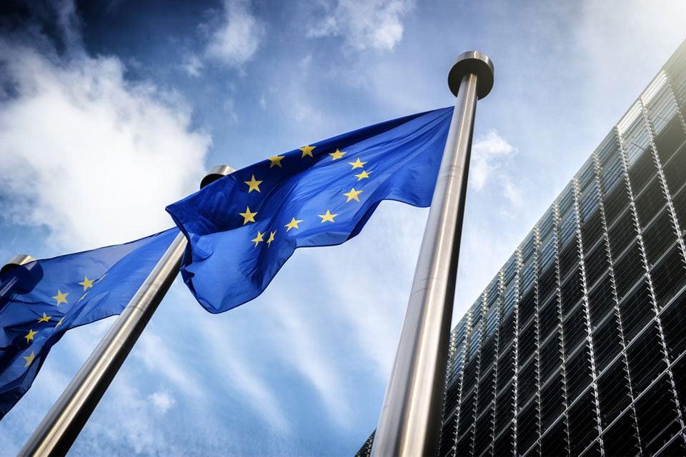 Chương trình định cư Châu Âu