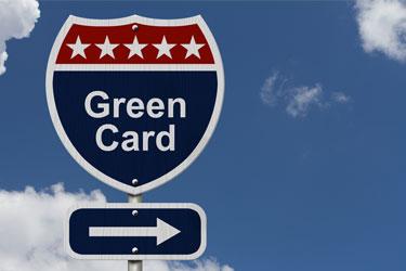 định cư Mỹ EB-5 bao lâu là có thẻ xanh