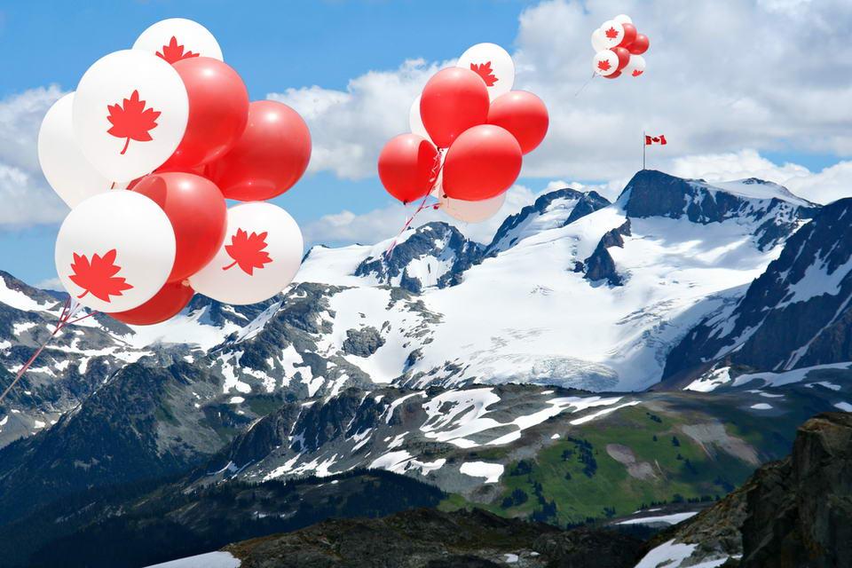 tư vấn chương trình định cư Canada
