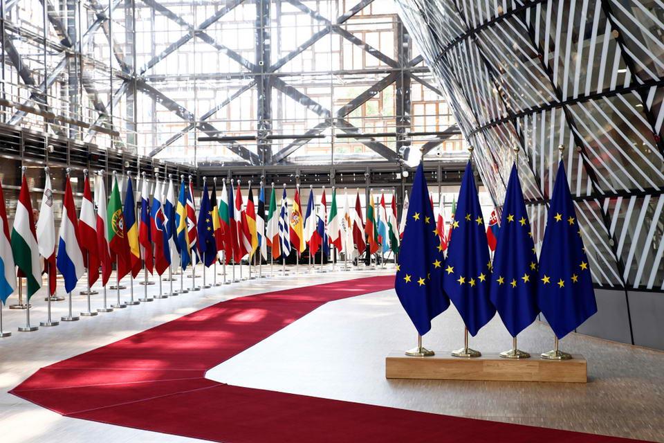 Các quốc gia định cư tốt nhất Châu Âu