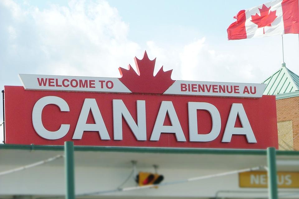 Canada cam kết không thay đổi các chính sách nhập cư trong đại dịch Corona virus