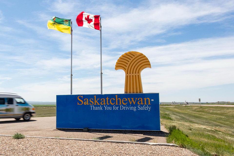 Saskatchewan phát hành 534 lời mời cho các ứng viên nộp đơn xin đề cử cấp tỉnh