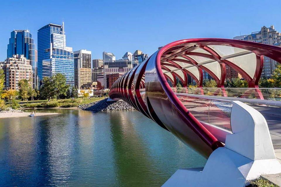 Alberta công bố hai chương trình nhập cư mới