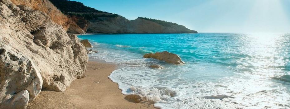 Bất động sản nhận thường trú nhân Síp - Dự án Anarita Chorio