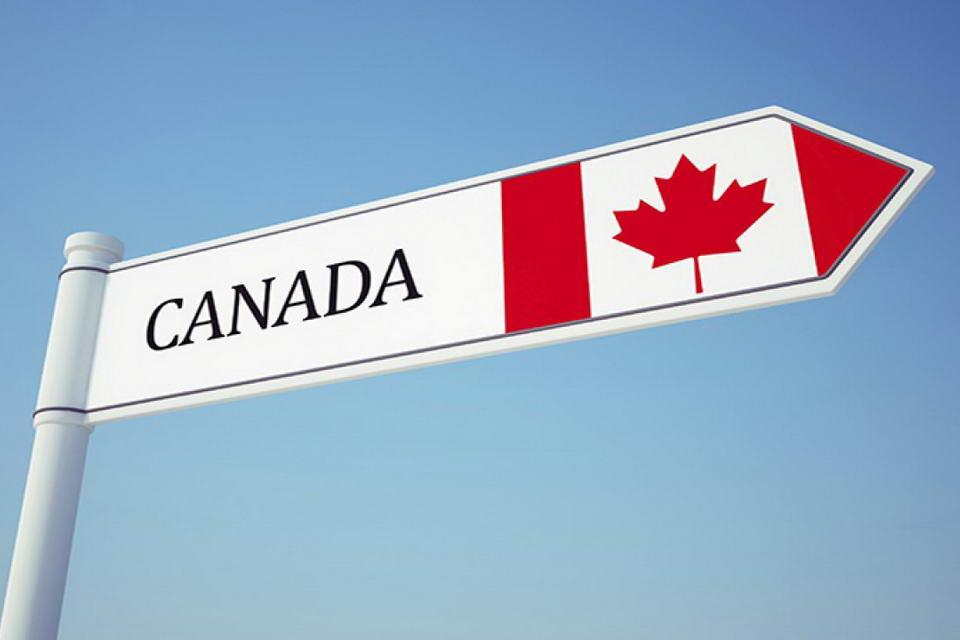 Tuyên bố kinh tế mùa thu - chìa khóa nhập cư cho sự phục hồi kinh tế của Canada